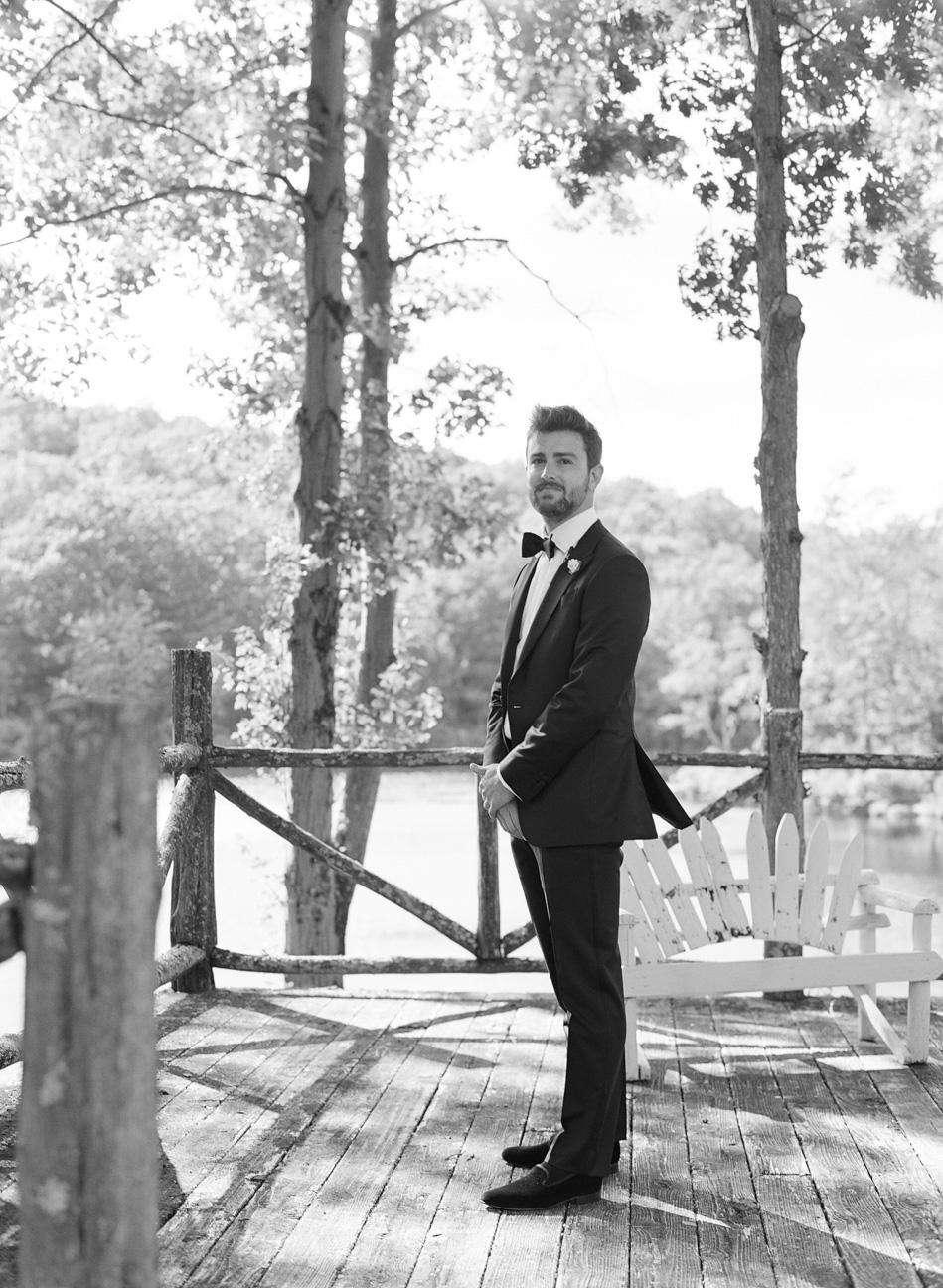 KarenHillPhotography-Parizat-Wedding-0194.jpg