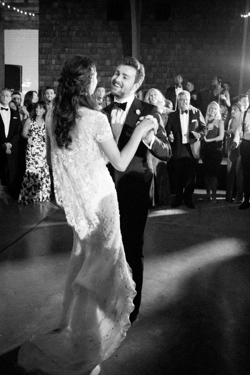 KarenHillPhotography-Parizat-Wedding-0831.jpg