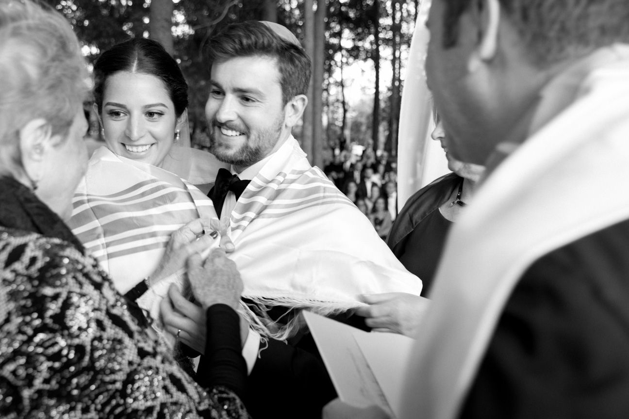 KarenHillPhotography-Parizat-Wedding-0623.jpg
