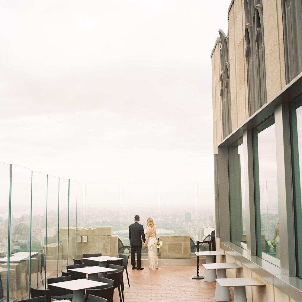 KarenHillPhotography-Friedman-17-0341.jpg