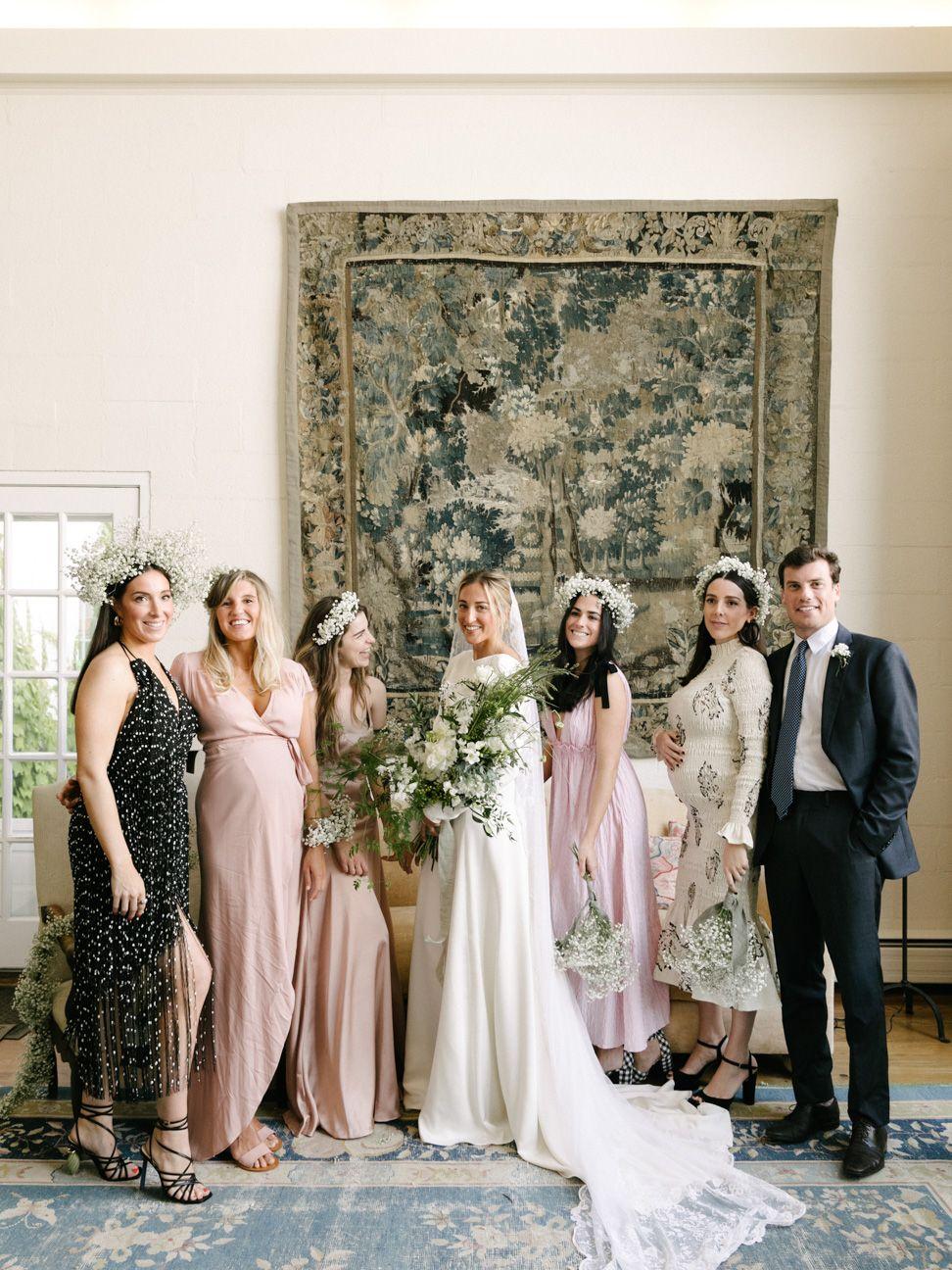 KareHillPhotography-Nassikas-Wedding-0408.jpg