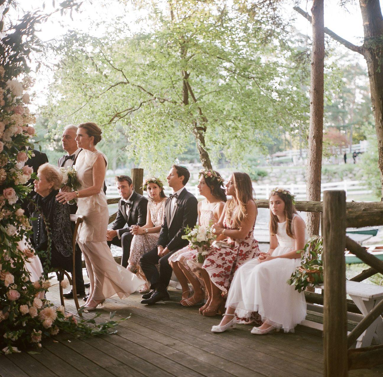 KarenHillPhotography-Parizat-Wedding-0589.jpg