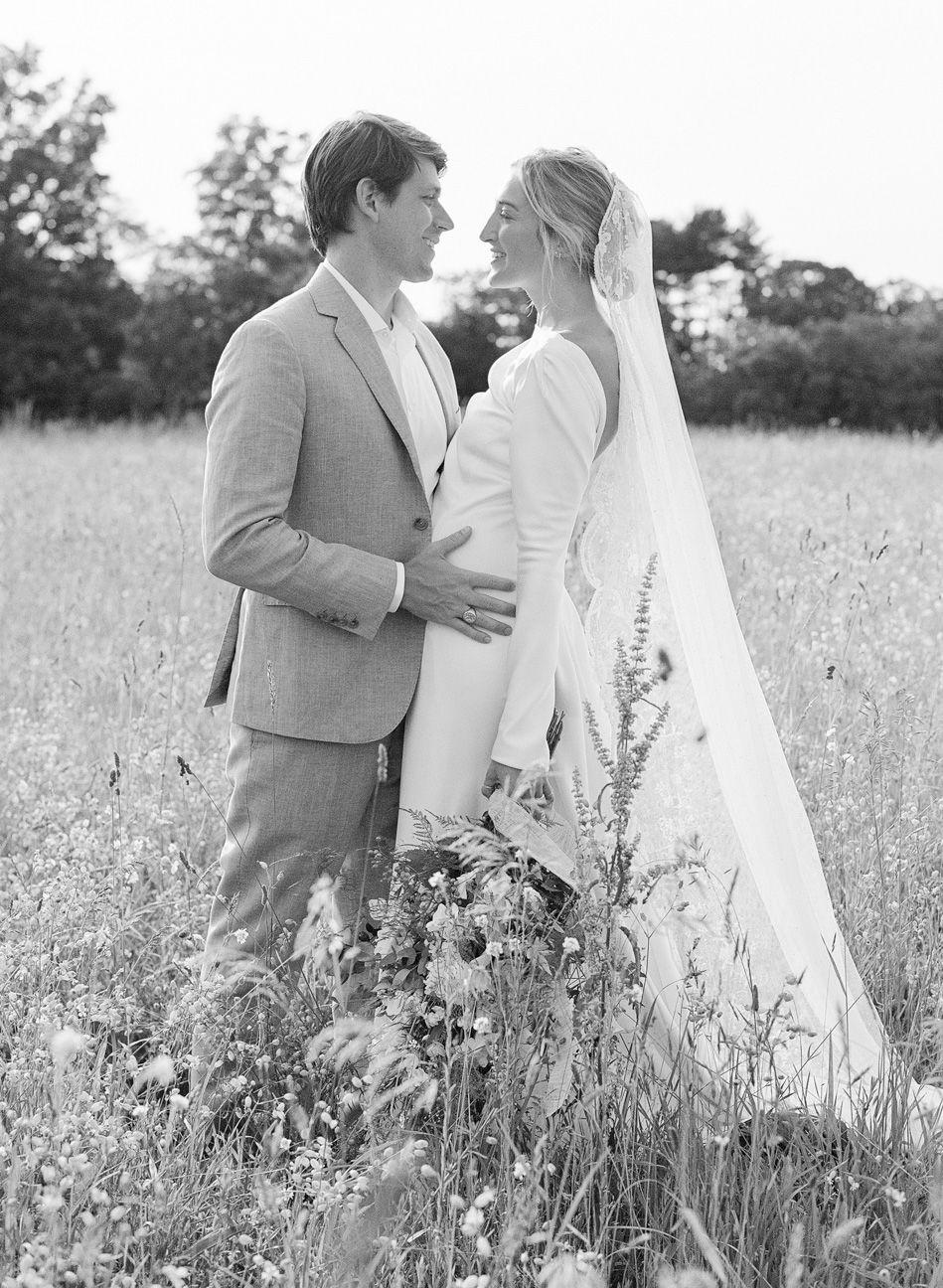 KareHillPhotography-Nassikas-Wedding-0836.jpg