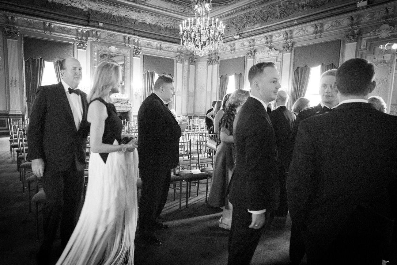 KarenHillPhotography-Brune-Wedding-0513.jpg