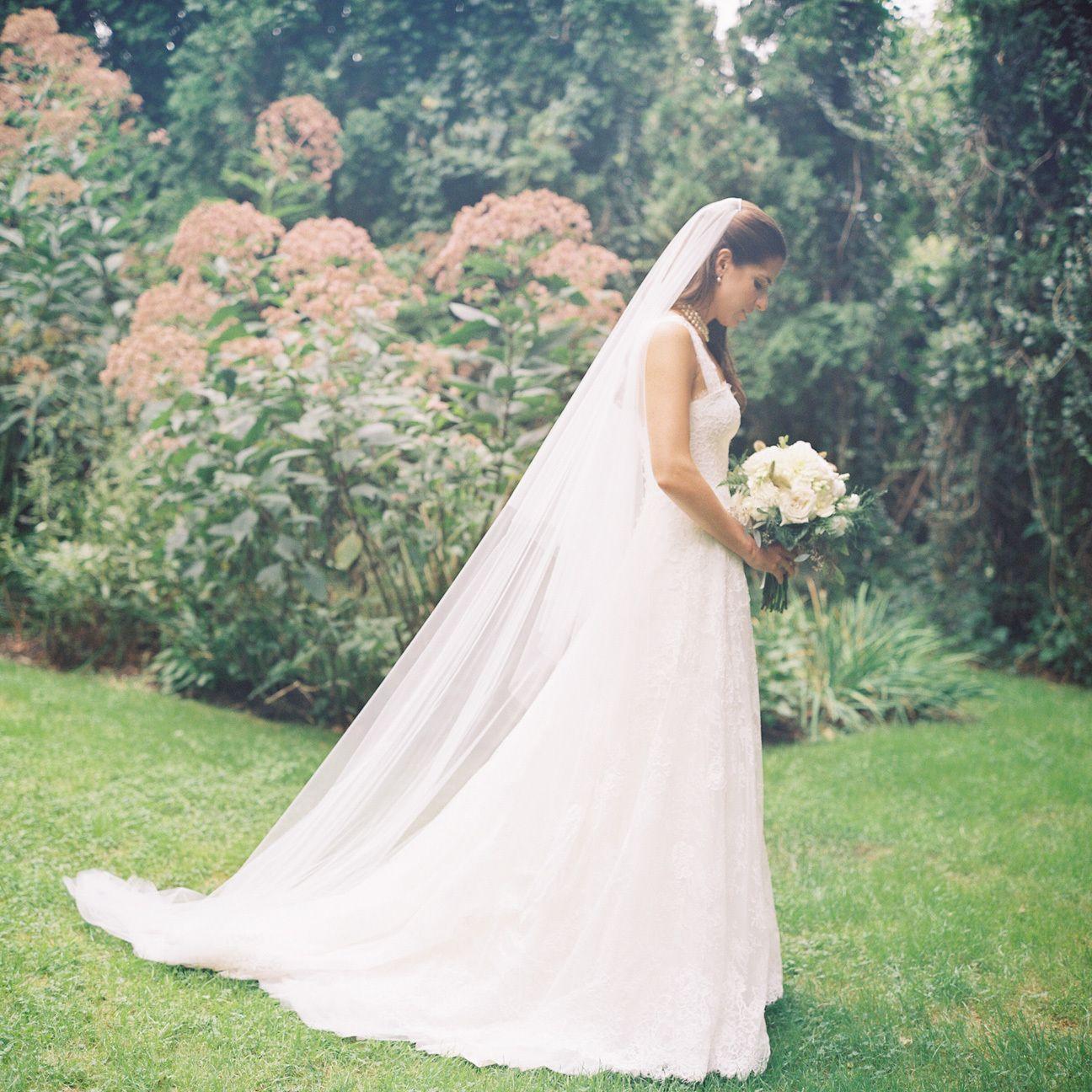 1karenhillphotography_hanke_wedding_16_0203.jpg