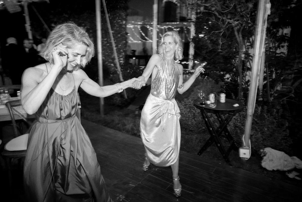 KareHillPhotography-Nassikas-Wedding-1502.jpg