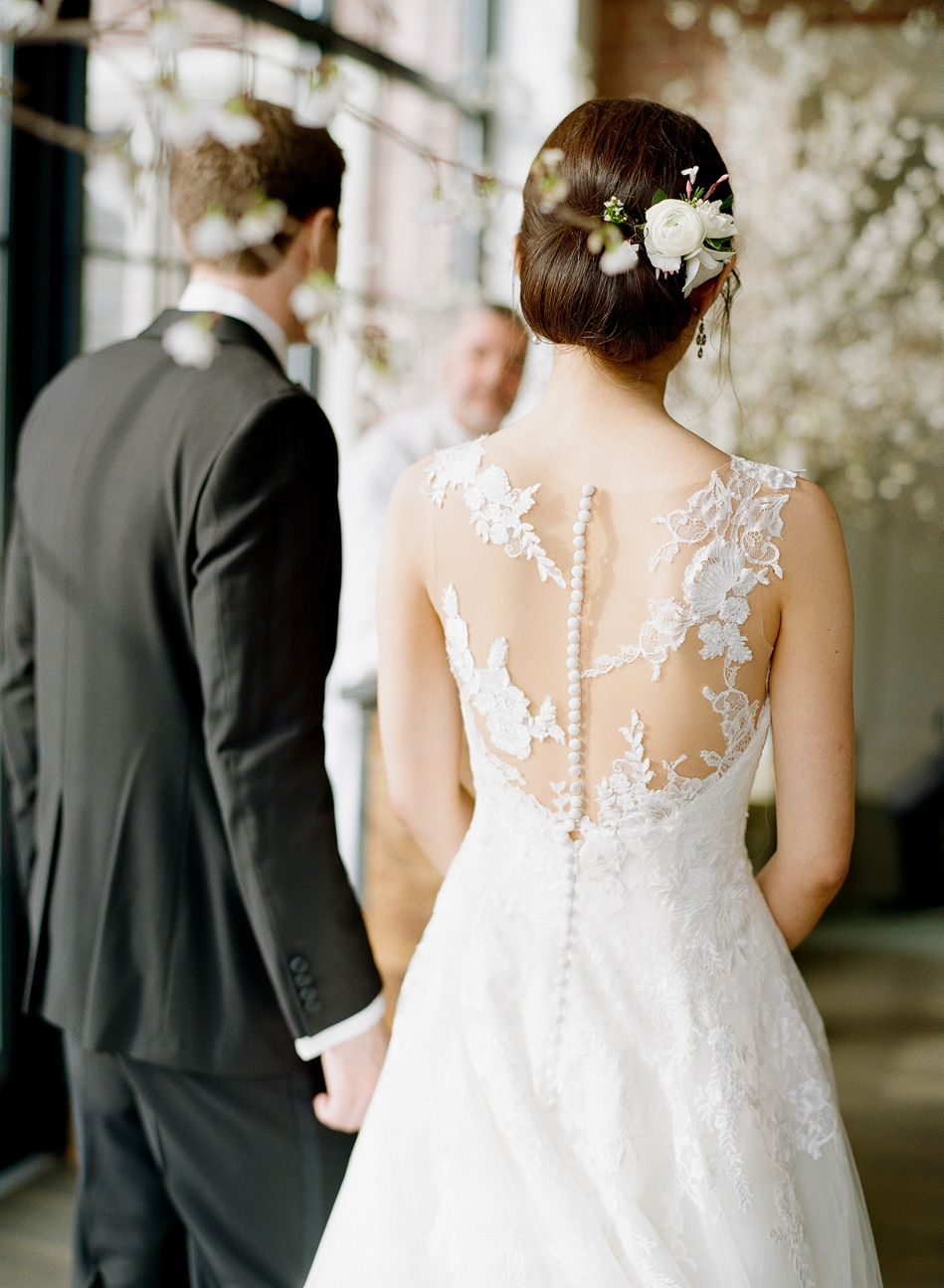 KarenHillPhotography-Zhu-Wedding-0460.jpg