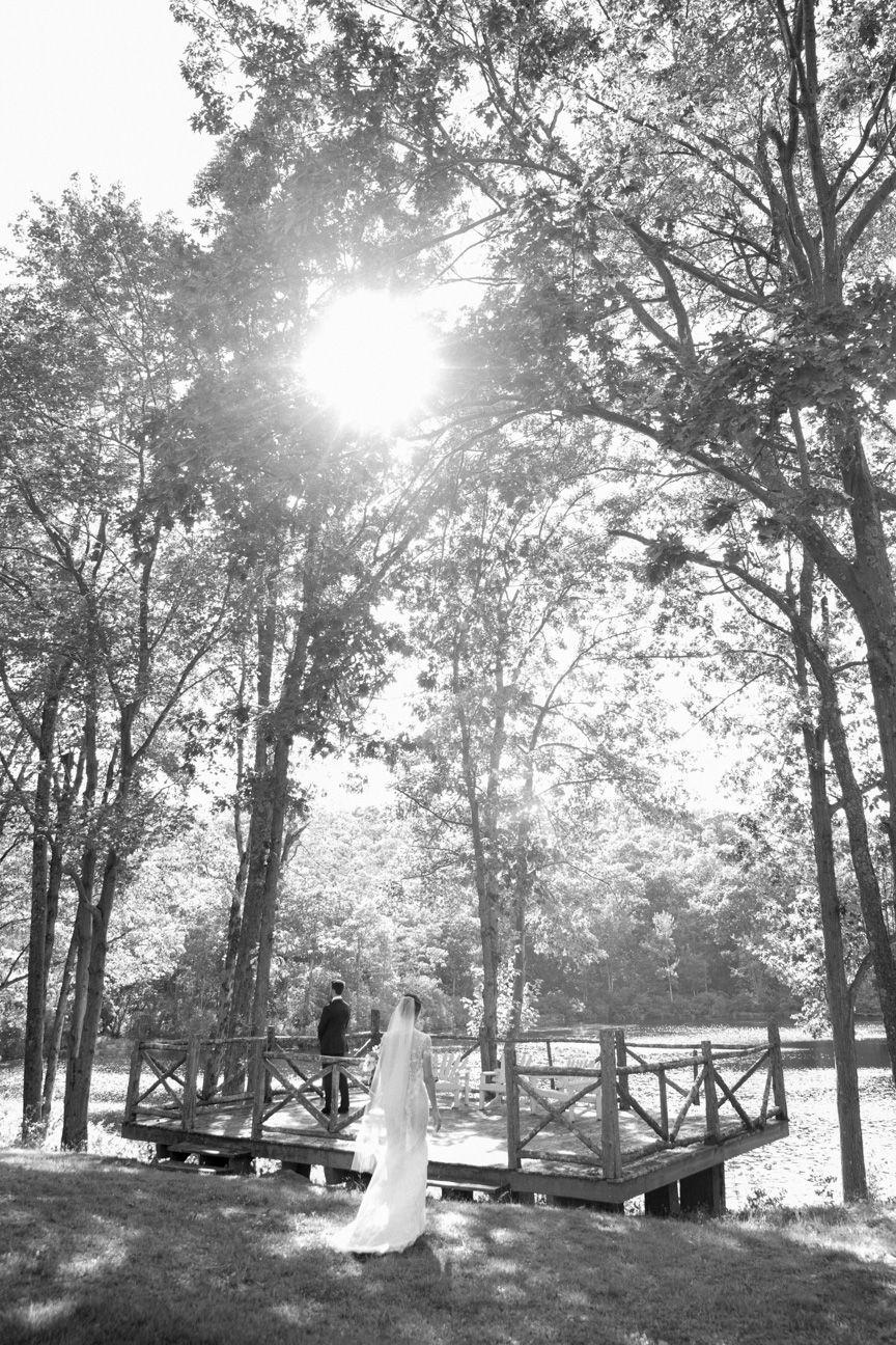 KarenHillPhotography-Parizat-Wedding-0199.jpg