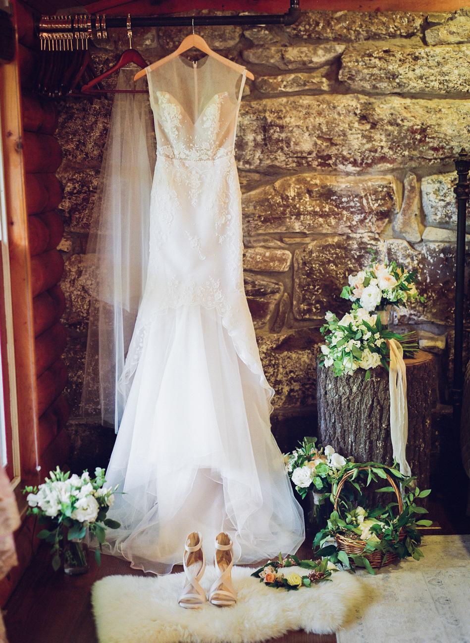 KarenHillPhotography-Parizat-Wedding-0054.jpg
