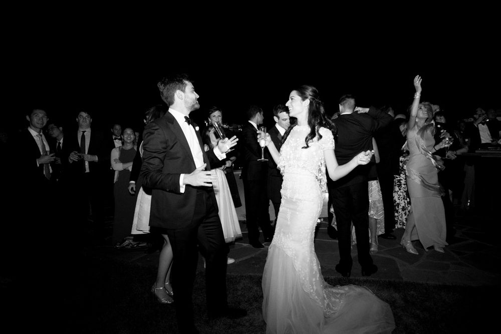 KarenHillPhotography-Parizat-Wedding-0787.jpg