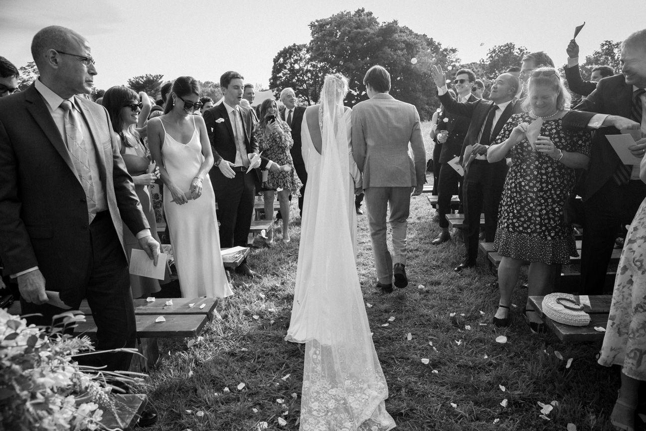 KarenHillPhotography-Nassikas-Wedding-SP-0058.jpg