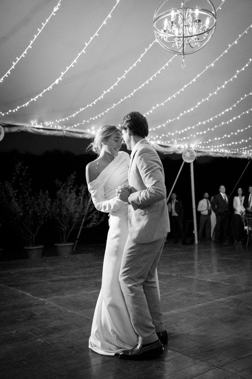 KareHillPhotography-Nassikas-Wedding-1312.jpg