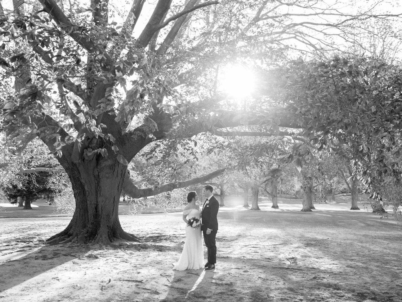 KarenHillPhotography-Forlines-Wedding-0313.jpg