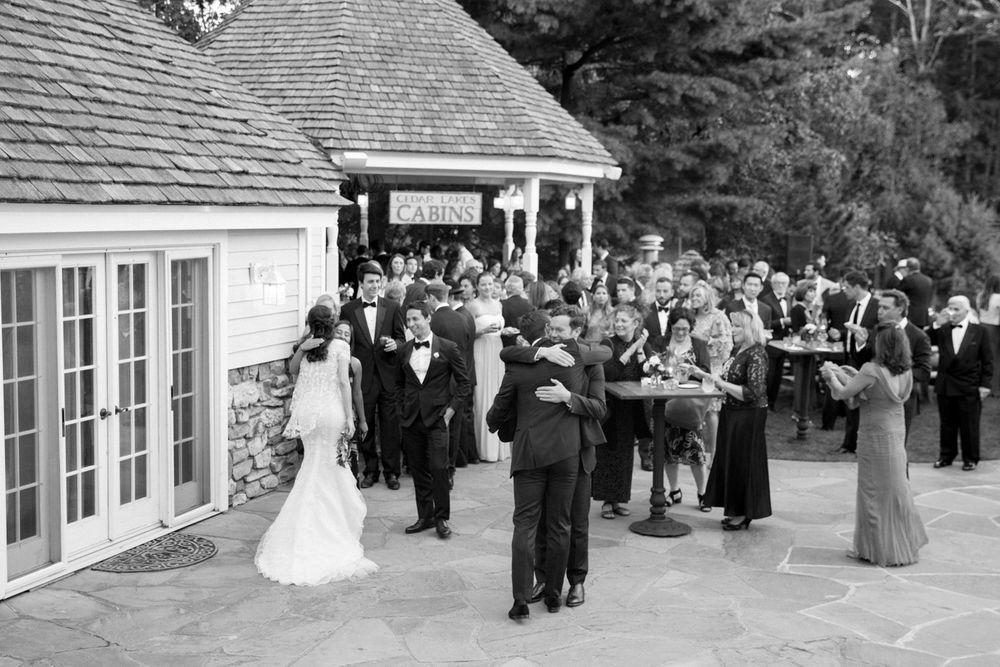 KarenHillPhotography-Parizat-Wedding-0694.jpg