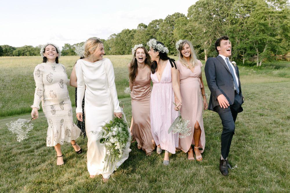 KareHillPhotography-Nassikas-Wedding-0959.jpg