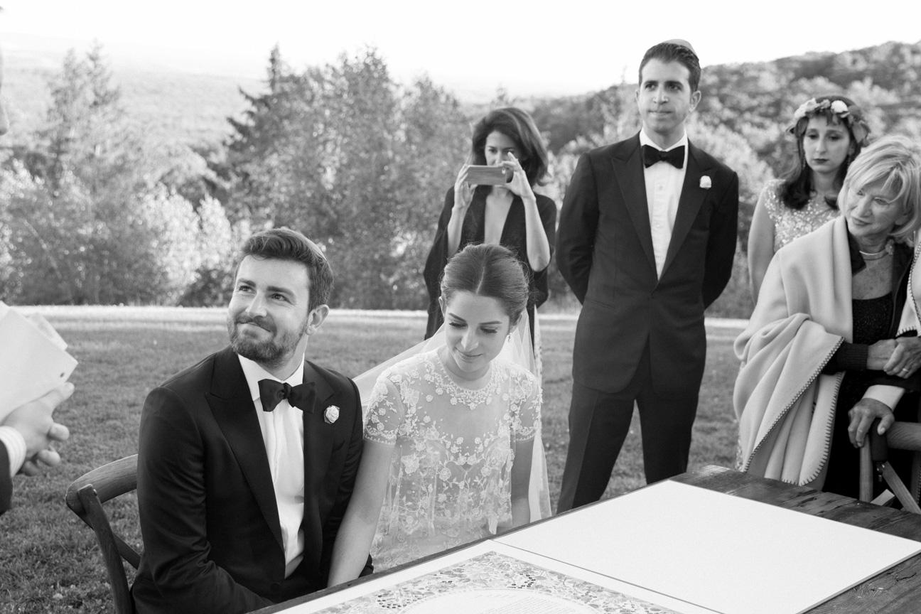 KarenHillPhotography-Parizat-Wedding-0446.jpg
