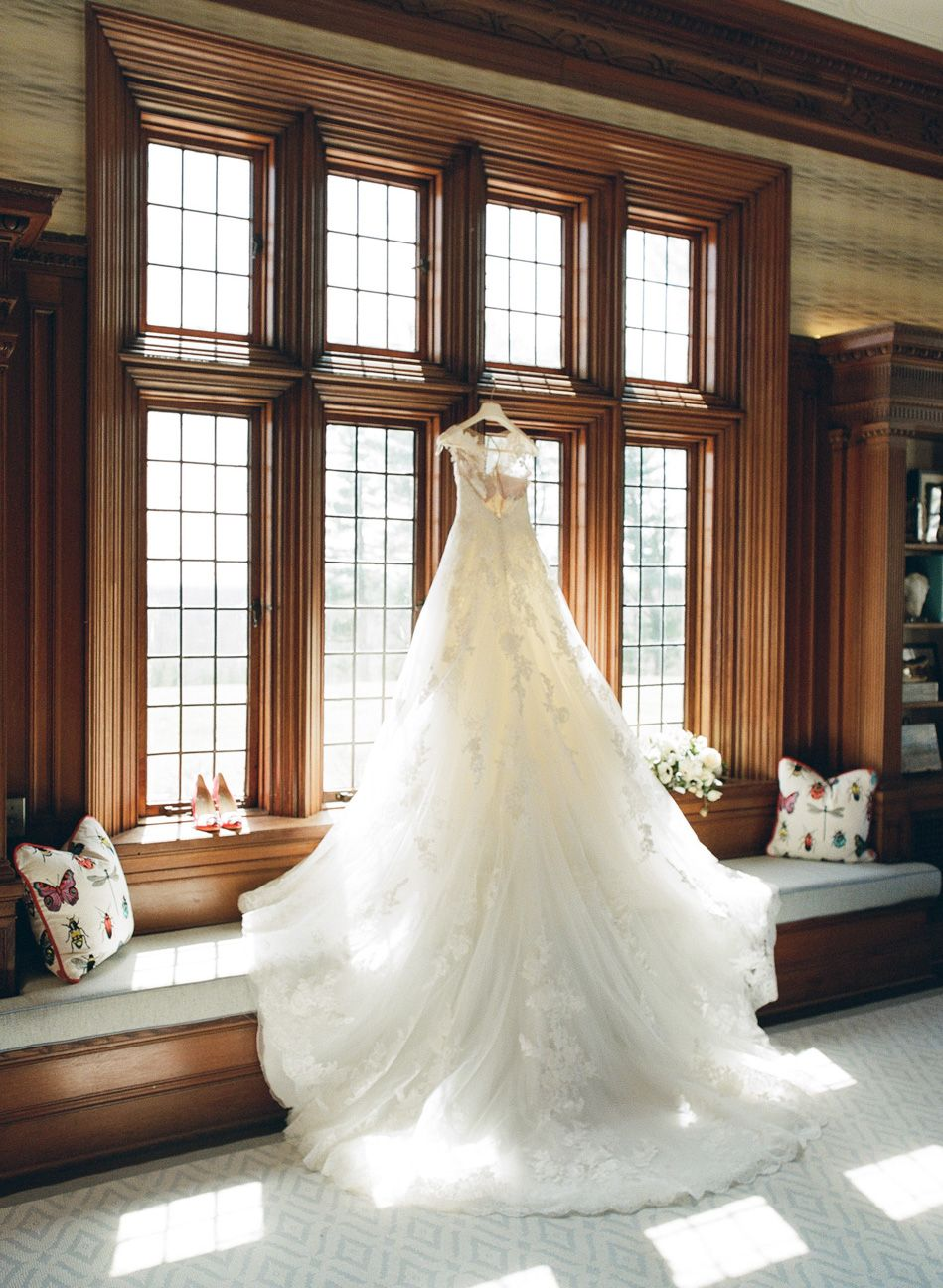 KarenHillPhotography-Zhu-Wedding-0071.jpg