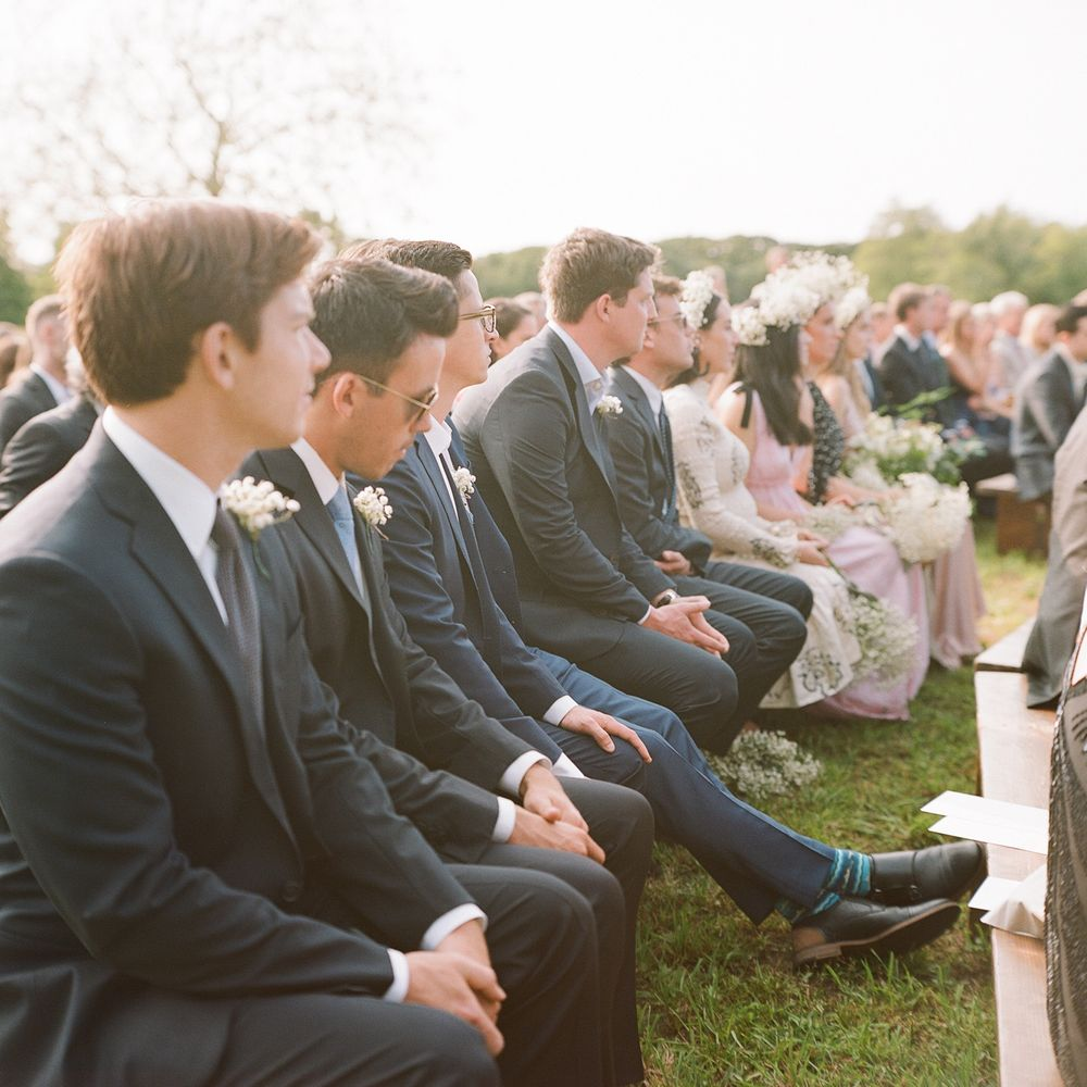 KareHillPhotography-Nassikas-Wedding-0546.jpg