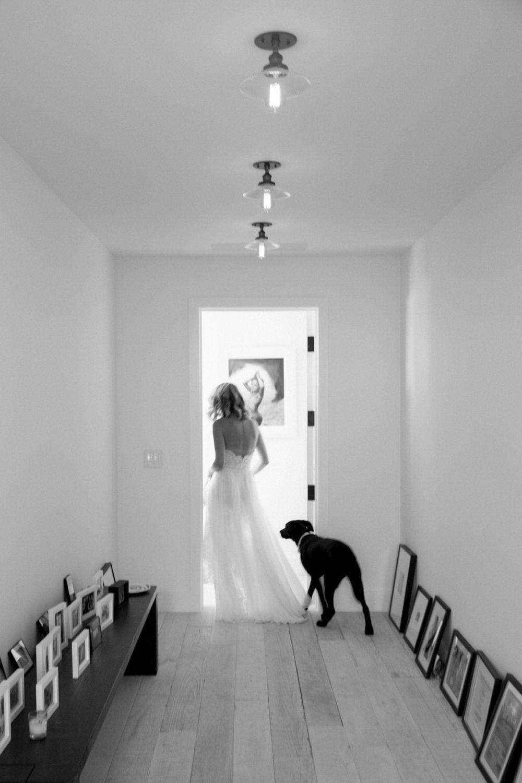 KarenHillPhotography-Templeton-0206.jpg