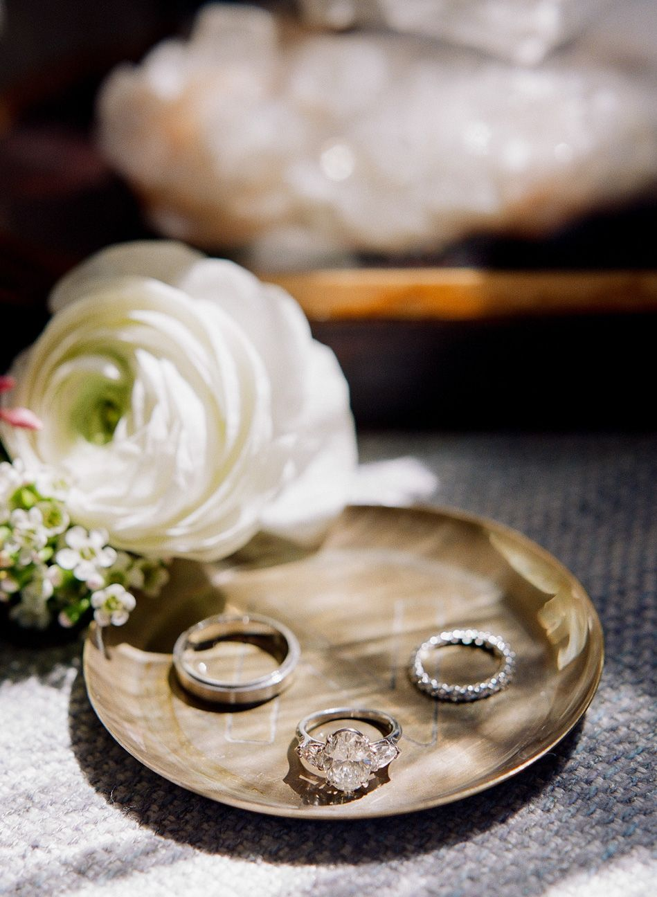 KarenHillPhotography-Zhu-Wedding-0041.jpg