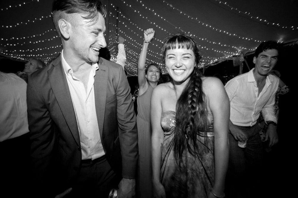 KareHillPhotography-Nassikas-Wedding-1619.jpg