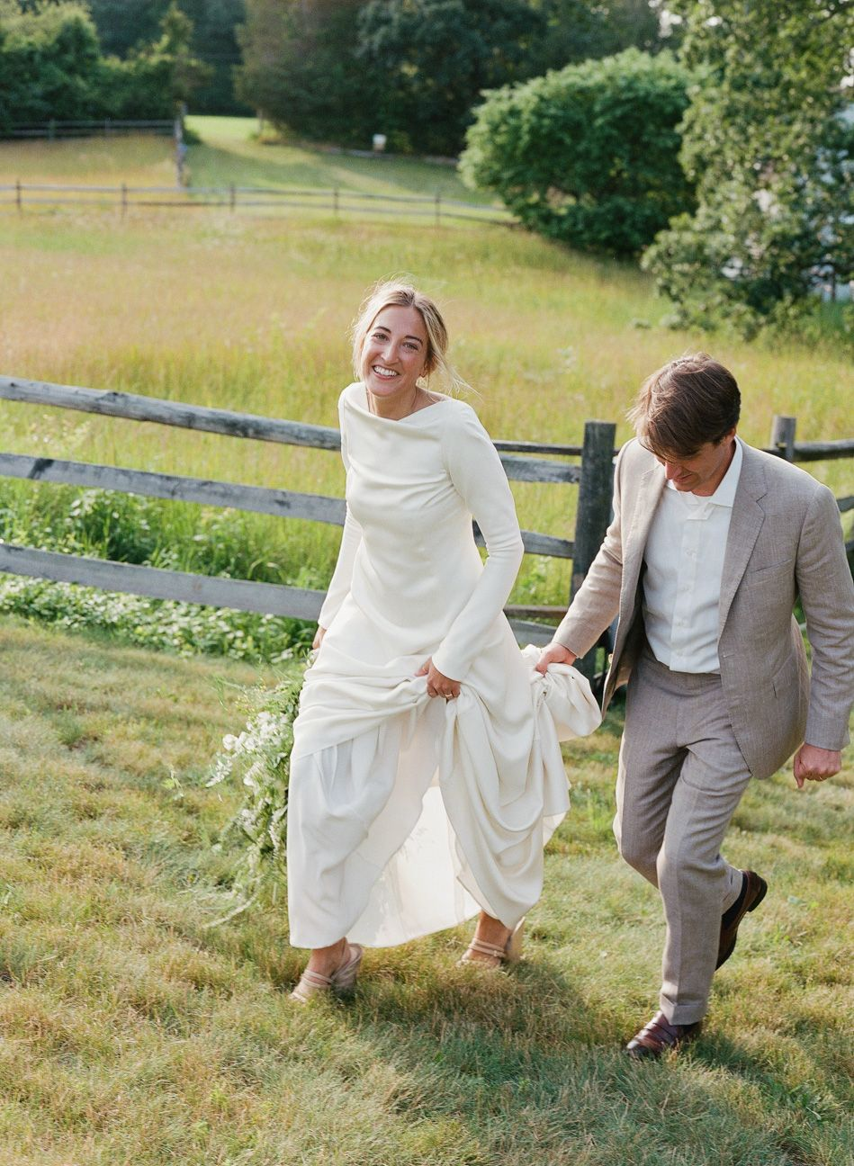 KareHillPhotography-Nassikas-Wedding-0868.jpg