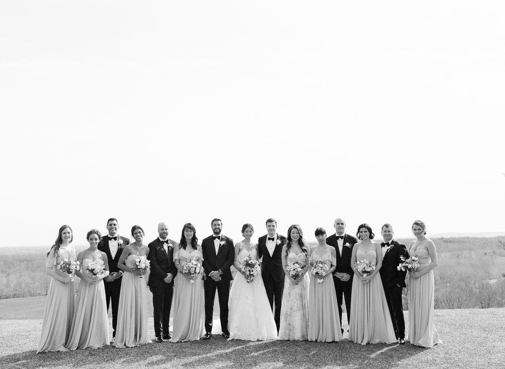KarenHillPhotography-Zhu-Wedding-0322.jpg