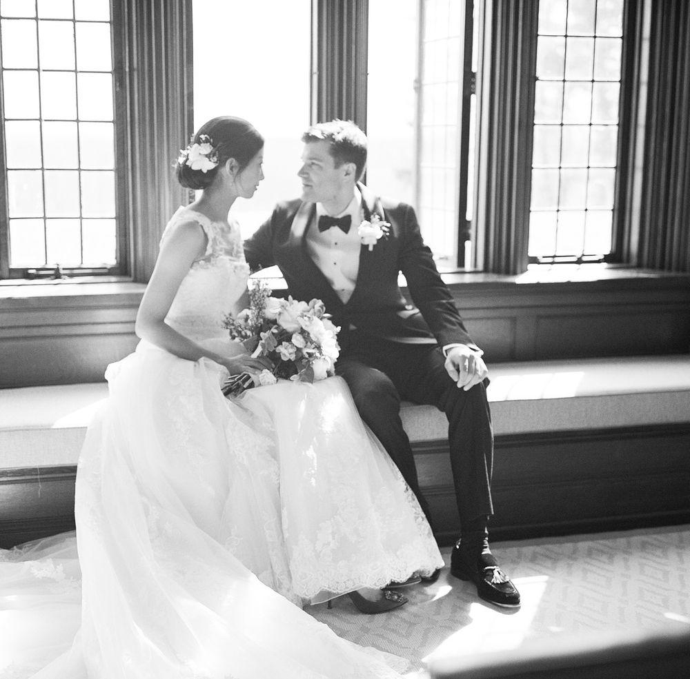 KarenHillPhotography-Zhu-Wedding-0218.jpg