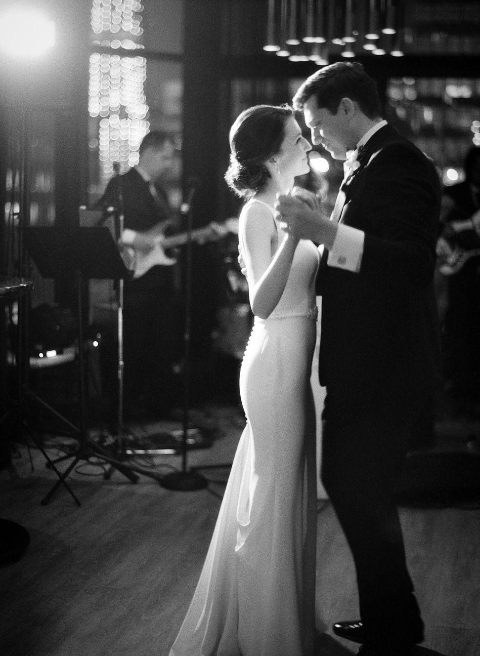 KarenHillPhotography-Rice-Wedding-0729.jpg