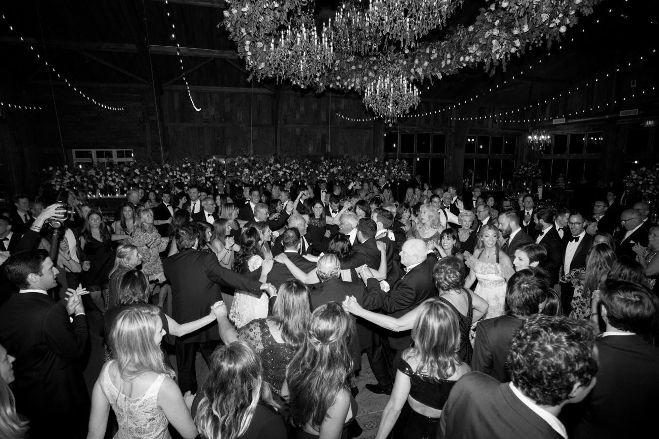 KarenHillPhotography-Parizat-Wedding-0849.jpg