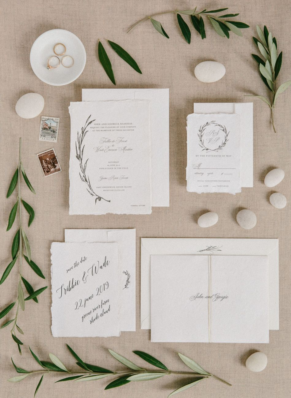KarenHillPhotography-Nassikas-Wedding-0007-2.jpg