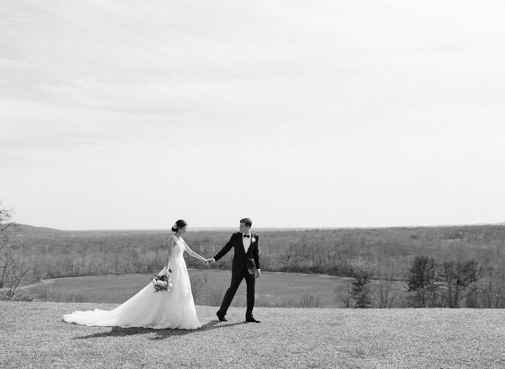 KarenHillPhotography-Zhu-Wedding-0251.jpg