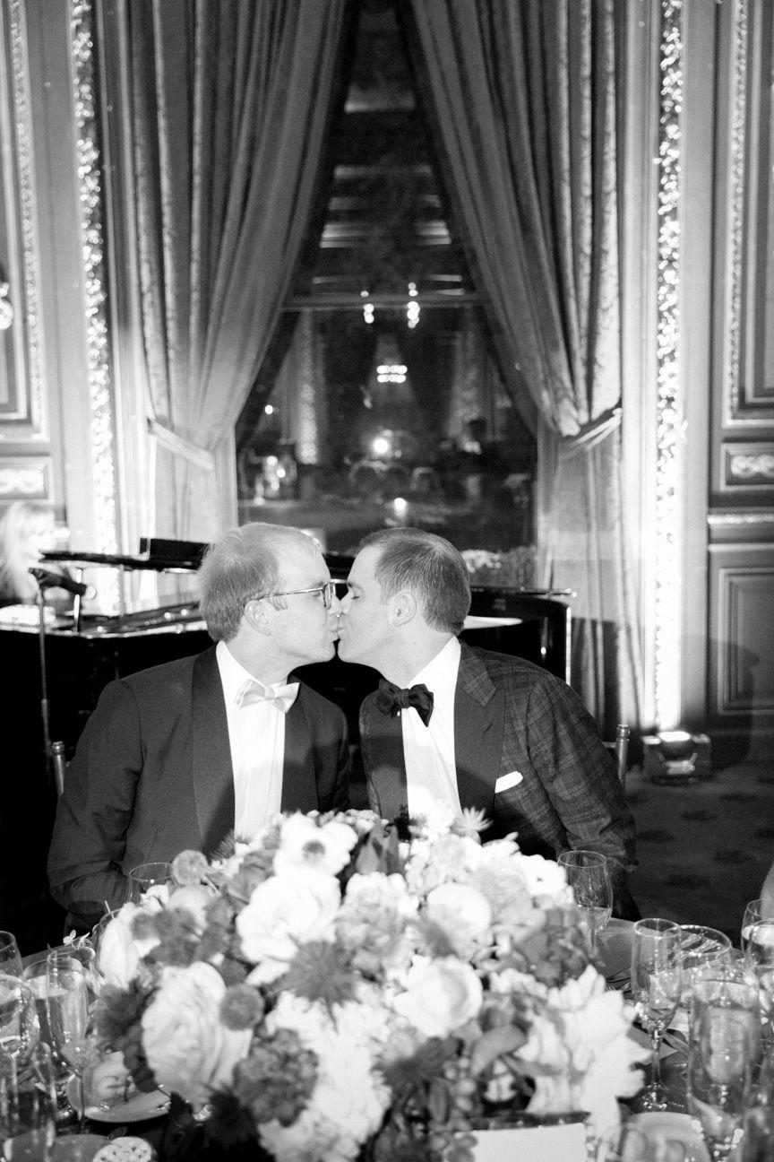 KarenHillPhotography-Brune-Wedding-0857.jpg