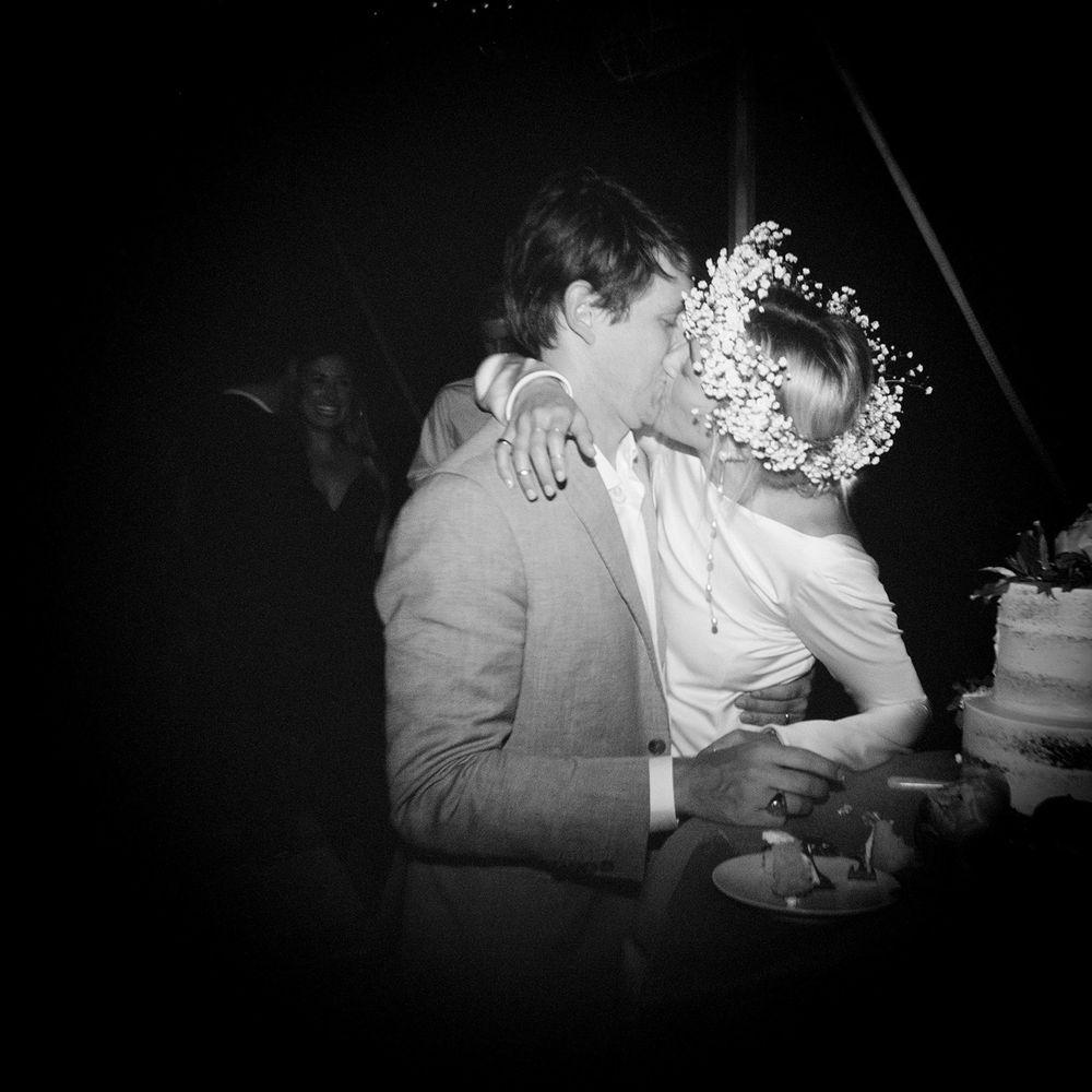 KareHillPhotography-Nassikas-Wedding-1562.jpg