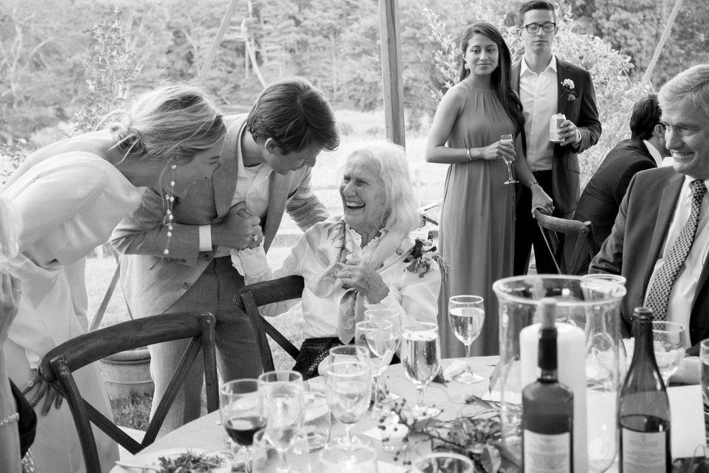 KareHillPhotography-Nassikas-Wedding-1204.jpg