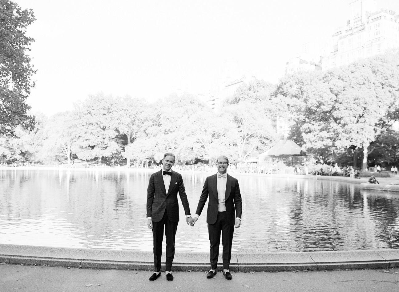 KarenHillPhotography-Brune-Wedding-0157.jpg