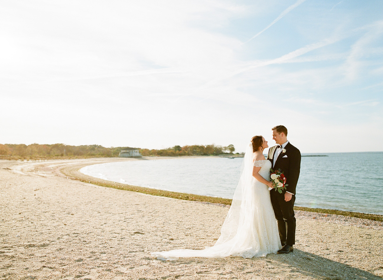 KarenHillPhotography-Forlines-Wedding-0255.jpg