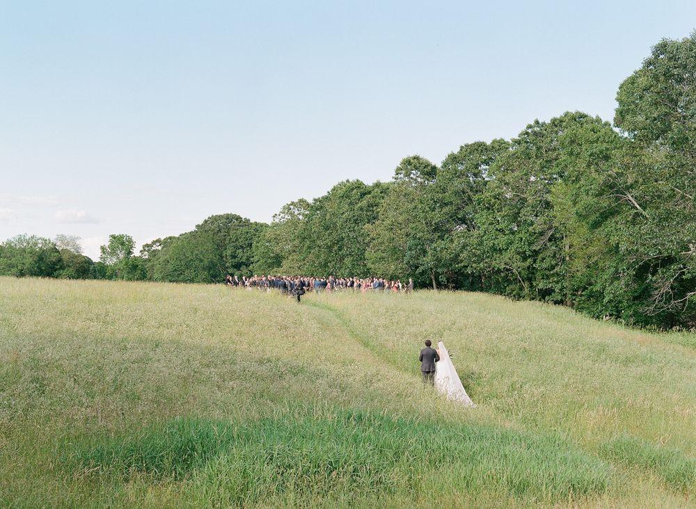 KareHillPhotography-Nassikas-Wedding-0478.jpg