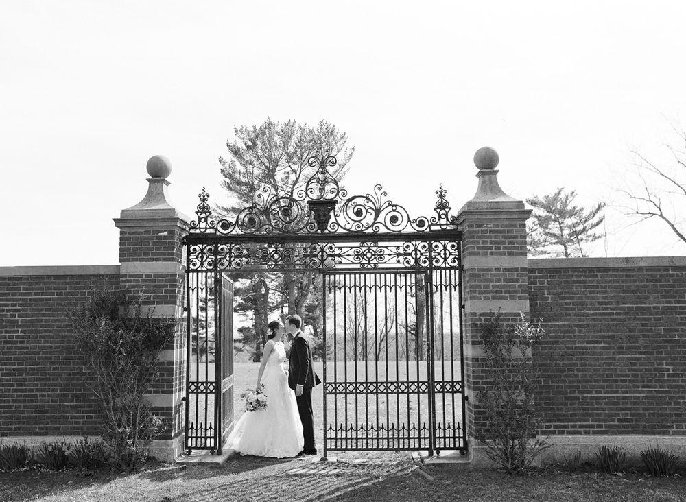 KarenHillPhotography-Zhu-Wedding-0263.jpg