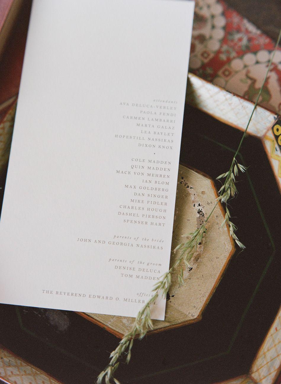 KareHillPhotography-Nassikas-Wedding-0018.jpg