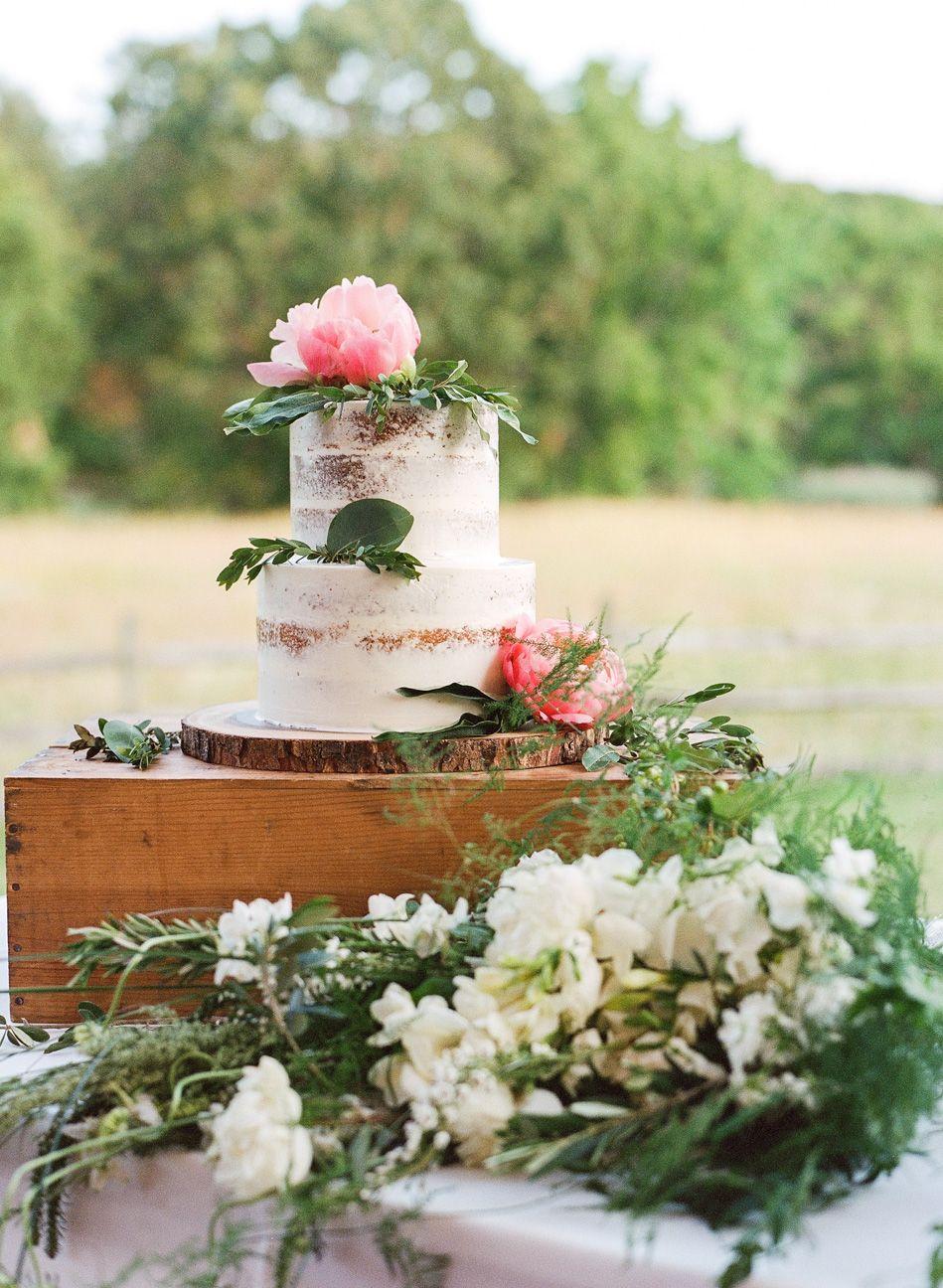 KareHillPhotography-Nassikas-Wedding-1049.jpg