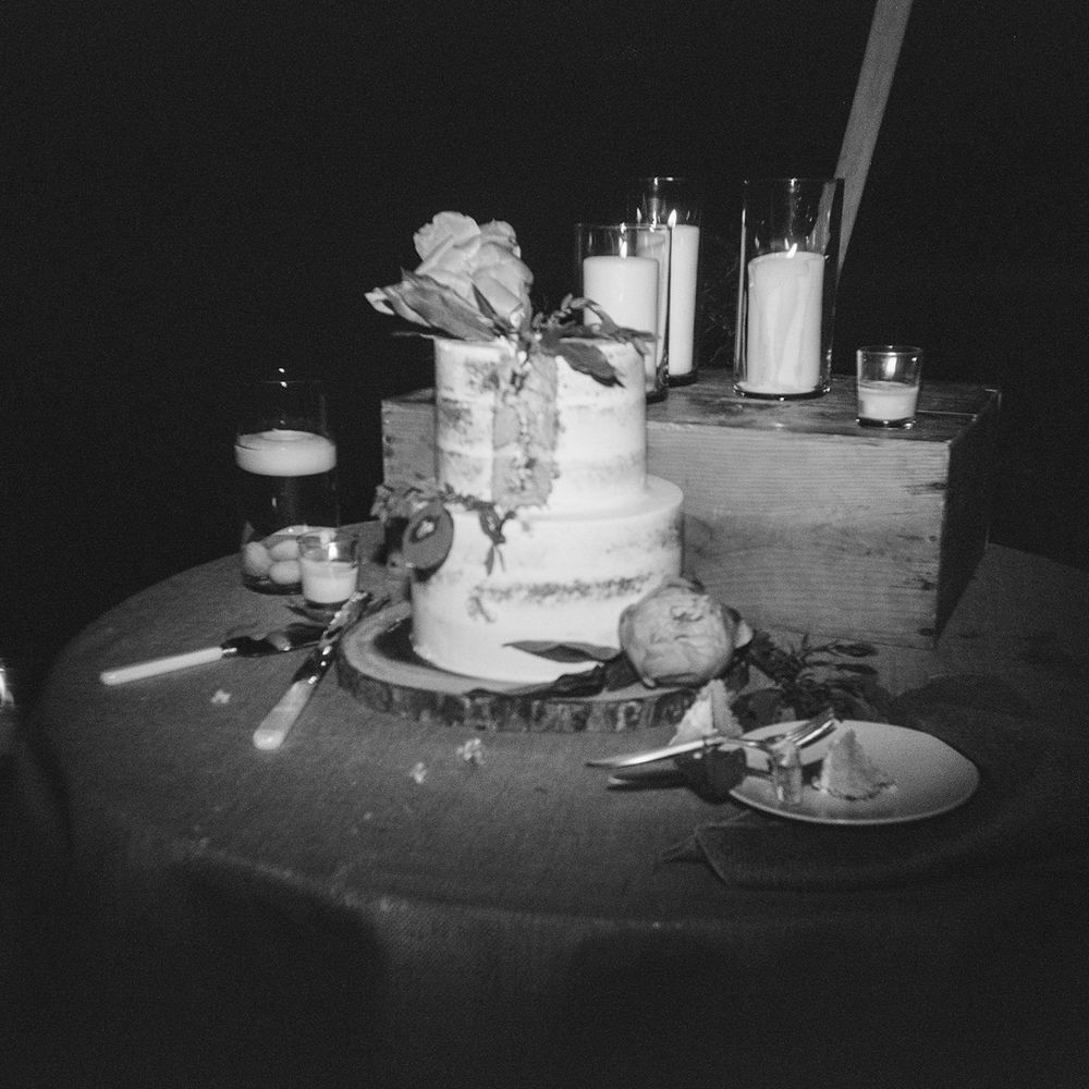 KareHillPhotography-Nassikas-Wedding-1563.jpg