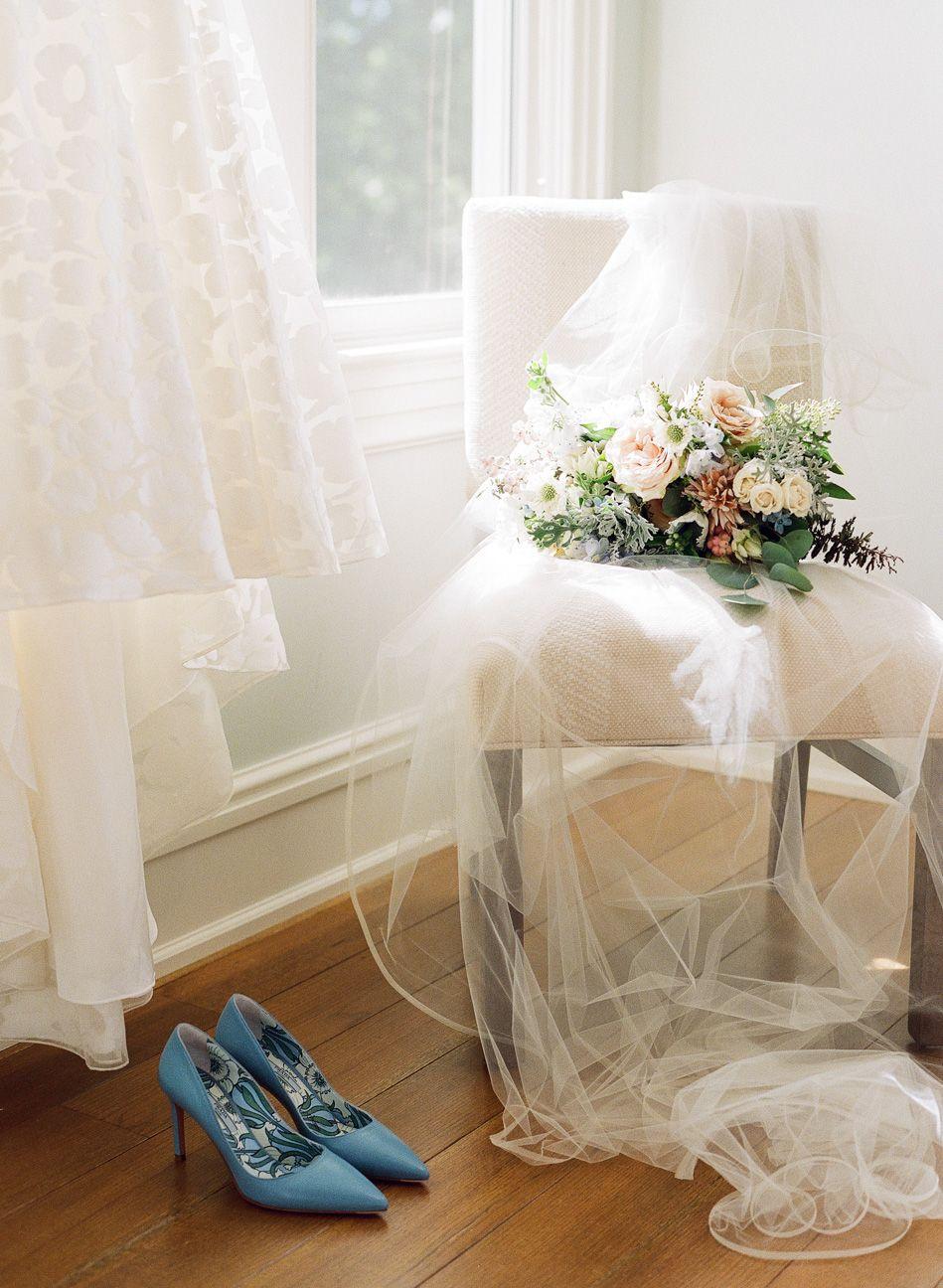 KarenHillPhotography-Keenoy-Wedding-0016.jpg