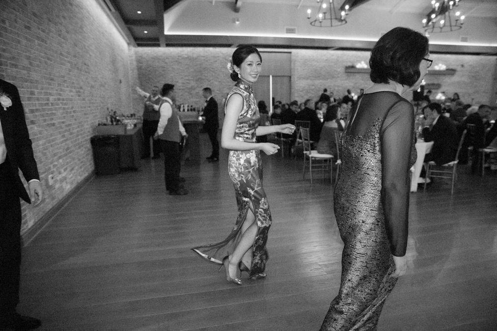 KarenHillPhotography-Zhu-Wedding-0749.jpg