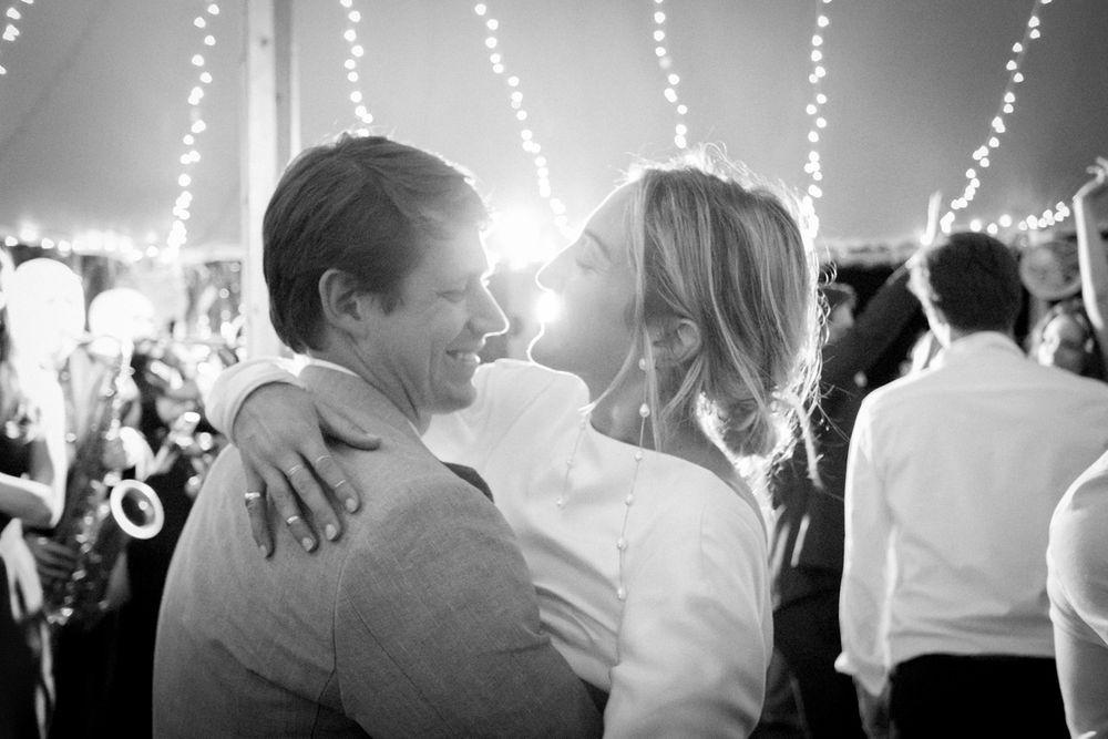 KareHillPhotography-Nassikas-Wedding-1534.jpg