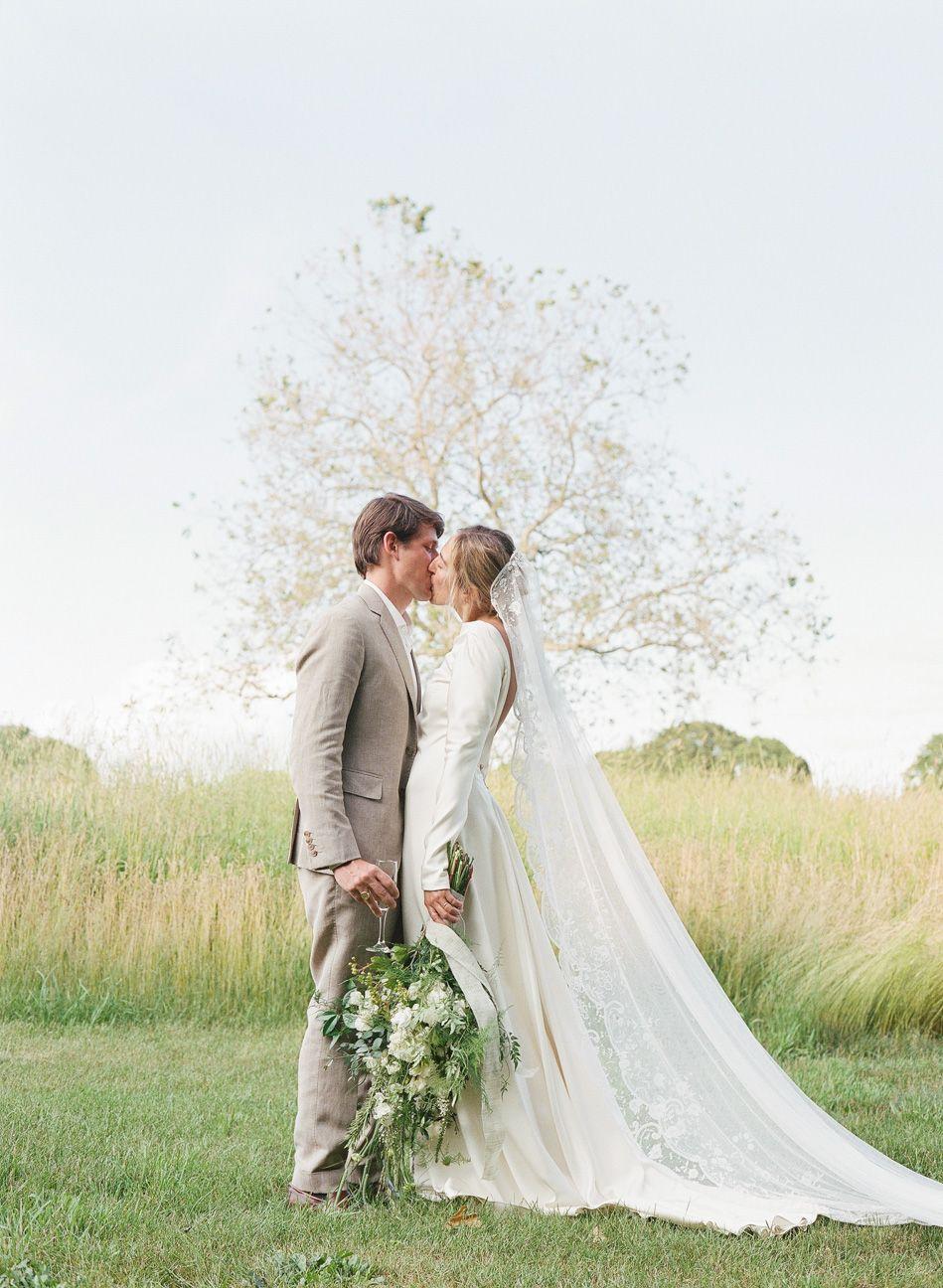 KareHillPhotography-Nassikas-Wedding-0744.jpg
