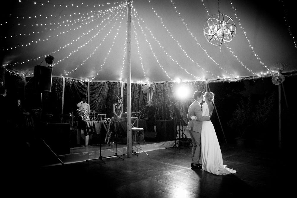 KareHillPhotography-Nassikas-Wedding-1304.jpg