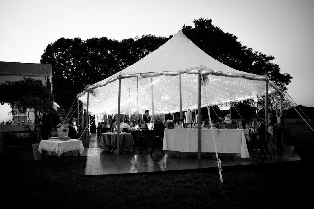 KareHillPhotography-Nassikas-Wedding-1265.jpg