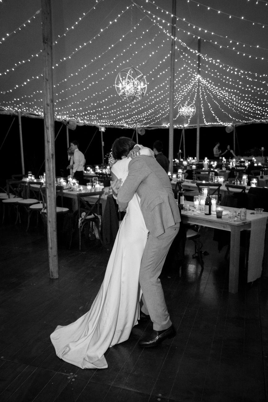 KareHillPhotography-Nassikas-Wedding-1692.jpg