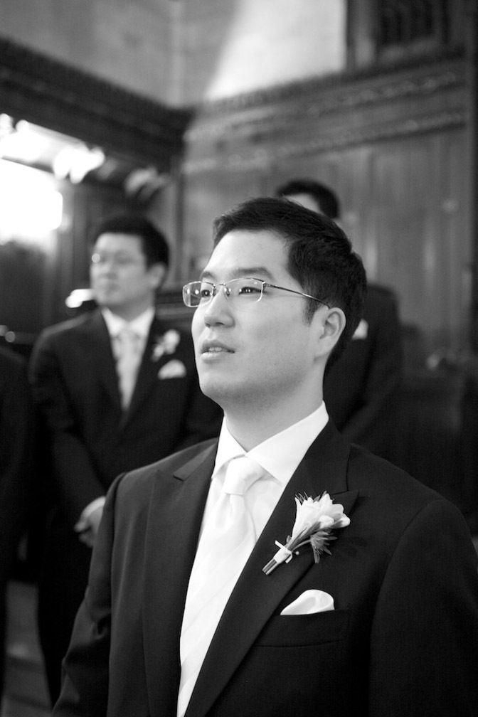 1karenhillphotography_chung_72_0043.jpg